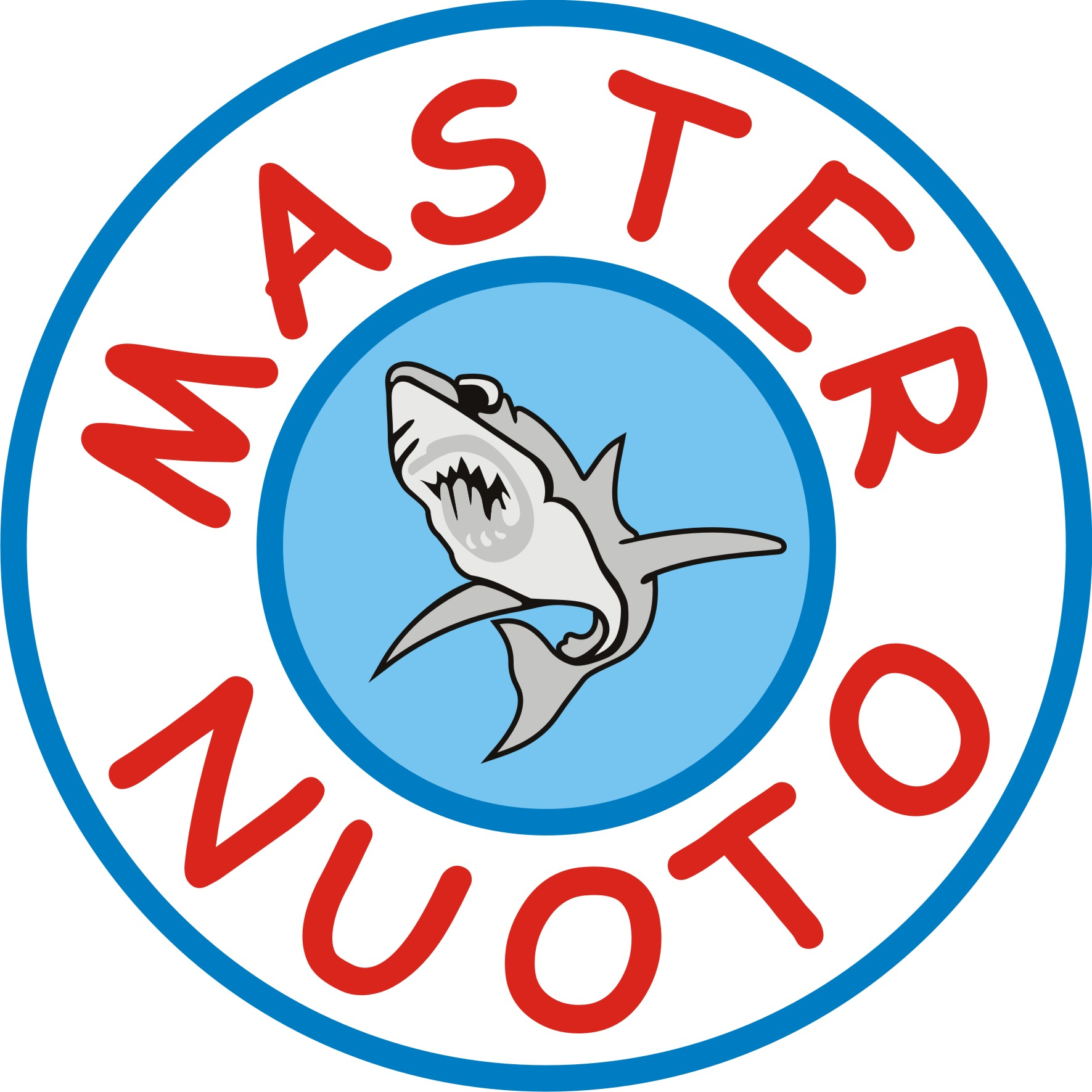 logo mn jpg