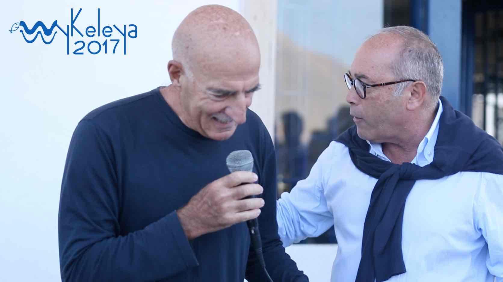 14 2017 Iano Monaco e G. Matracia