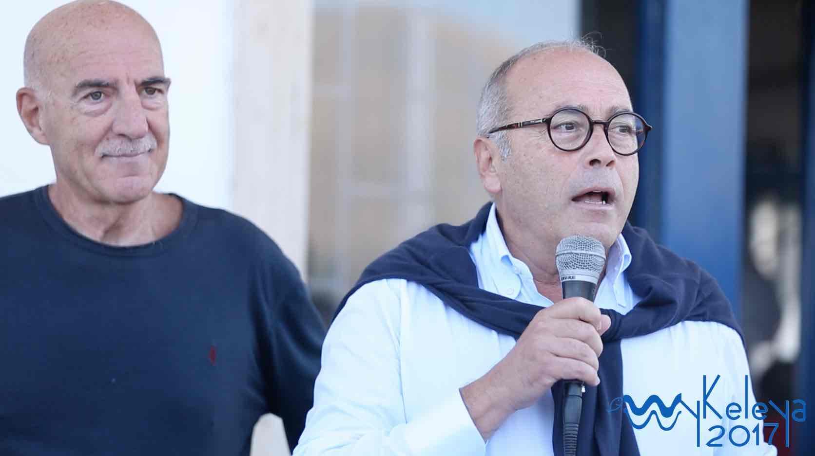15 2017 Iano Monaco e G. Matracia (2)